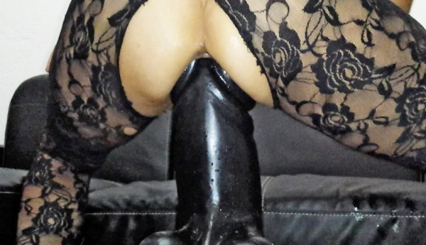 sicflics-big-plastic-dick